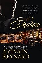 The Shadow (Florentine series Book 2)