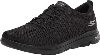 Skechers Men's Go 5 Walking Shoe