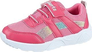 Polaris Kız çocuk 91.511300.P Sneaker 100368853