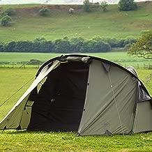 Best snugpak 3 person tent Reviews
