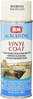Best vinyl spray paint for boat seats Reviews