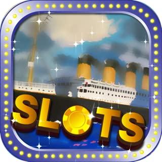 Casino Online Slots : Titanic Edition - Best Of Las Vegas Slot And Caesars Sphinx Gold Frenzy