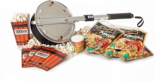 Wabash-Valley-Farms-Open-Fire-Pop-Gift-Set-5-Popcorn-Kits