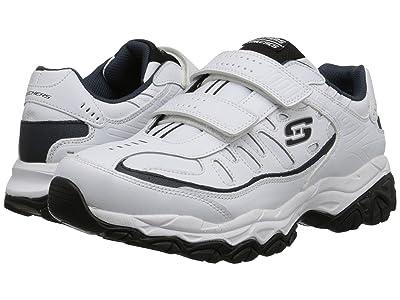 skechers sale mens shoes