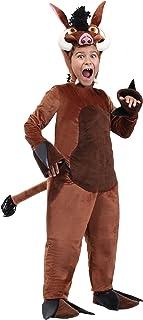 Sponsored Ad - Warthog Costume for Kids