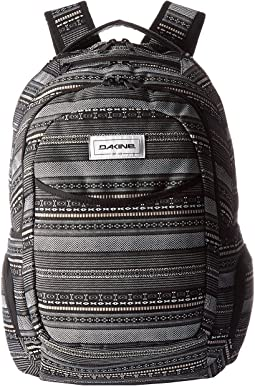 4a4f4648b8180 Dakine garden backpack 20l inversion