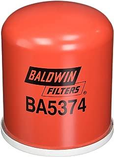 Baldwin Filters BA5374 Spin-On