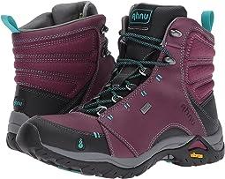 Ahnu - Montara Boot