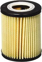 Bosch 72202WS / F00E369870 Workshop Engine Oil Filter