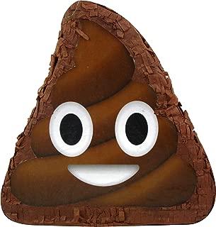 Best pile of poo emoji icon pinata Reviews