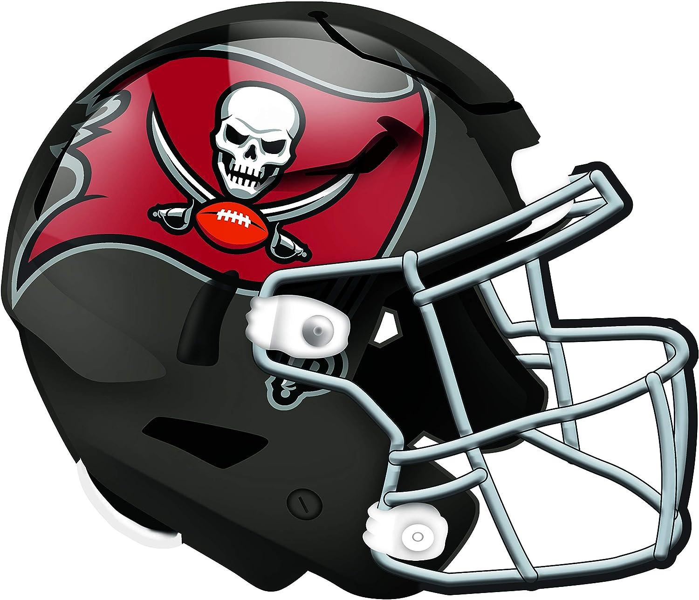 Fan Creations NFL Tampa Superlatite Buccaneers famous Bay Unisex Buccanee