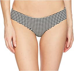 Billabong - Surf Check Hawaii Low Bottom