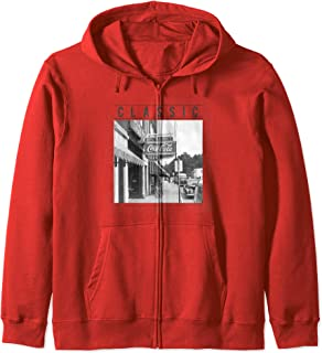 Best coca cola clothing store Reviews