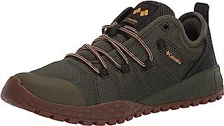 حذاء فيربانكس منخفض للرجال من كولومبيا
