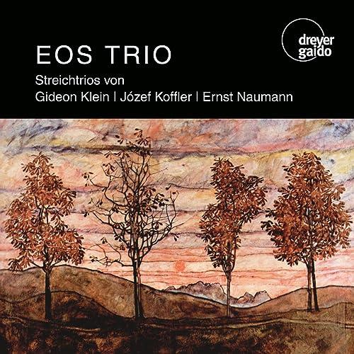 Les plus beaux trios - Page 2 81iRd-KNGXL._SS500_