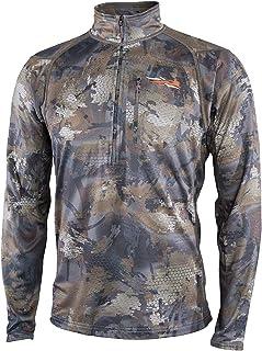 Sitka Gear Men's 10068 Long Sleeve Shirt