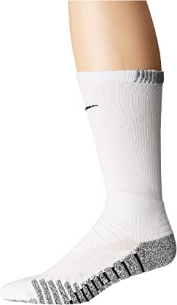 NIKEGRIP Vapor Crew Football Socks