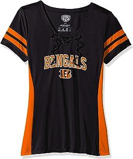bengals womens jersey
