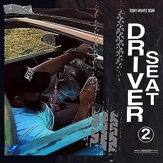 Driver Seat 2 [Explicit]