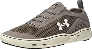 Under Armour - Stivali da uomo in gomma Kilchis
