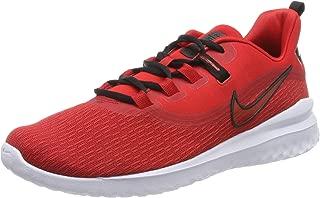 Nike Men's Renew Rival 2 Running Shoes