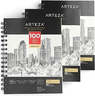 Mejor Laminas De Dibujo Canson de 2020 - Mejor valorados y revisados