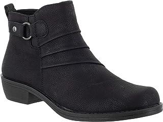 حذاء شانا للسيدات من إيزي ستريت