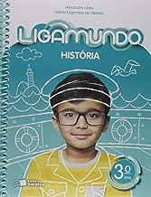 Ligamundo. História - 3º Ano