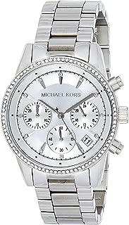 Michael Kors Womens MK6428 - Ritz