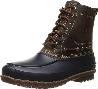 Sperry Top-Sider Men's Decoy Rain Boot