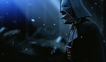 HiddenSupplies.com Star wars vader peaceful Playmat
