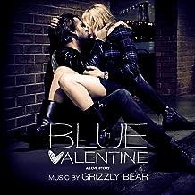 blue valentine soundtrack mp3