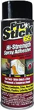 pro stick adhesive