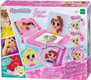 Aquabeads Princess Playset
