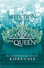The Queen (The Selection) (The Selection Series)