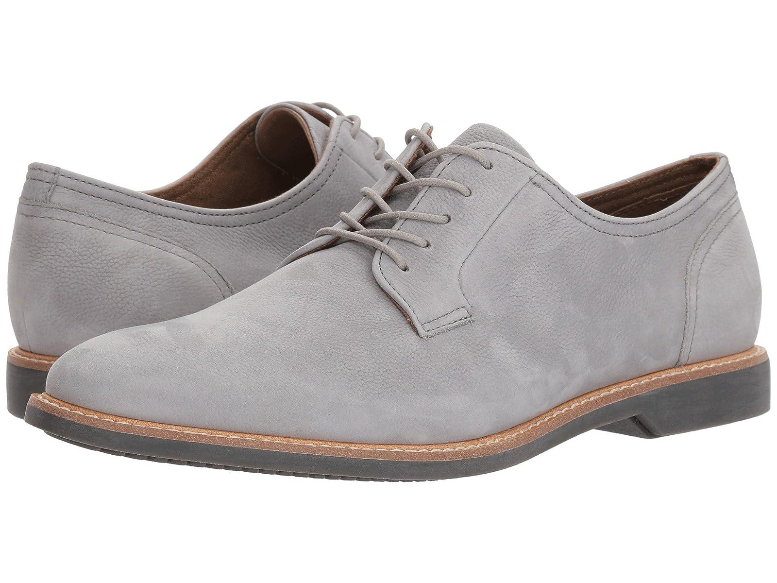ALDO ZevielAtmospheric grades have affordable shoes