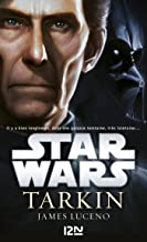 Tarkin (STAR WARS t. 136) (French Edition)