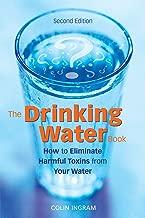 Best the drinking water handbook Reviews