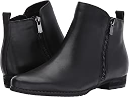 Blondo - Lynne Waterproof Bootie