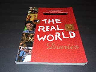 The Real World Diaries, MTV, sc, 1996