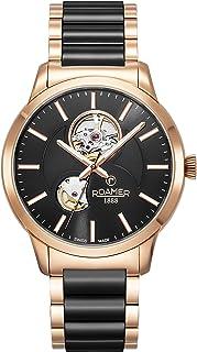 Roamer Horloge Automatique.