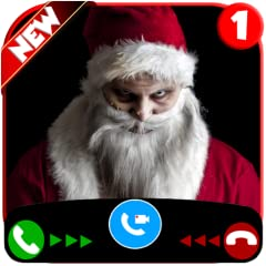 ❃ You can create Fake Call and fool your friends. ❃ Fake Call is free. It will always be free. ❃ You can make fake calls all you want and receive Fake phone call and fake calling ❃ Fake Call Prank FREE fun for all. Fake incoming call, fake phone numb...