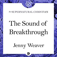The Sound of Breakthrough: A Feature Teaching from Sound of Freedom