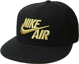 Air True Cap Classic
