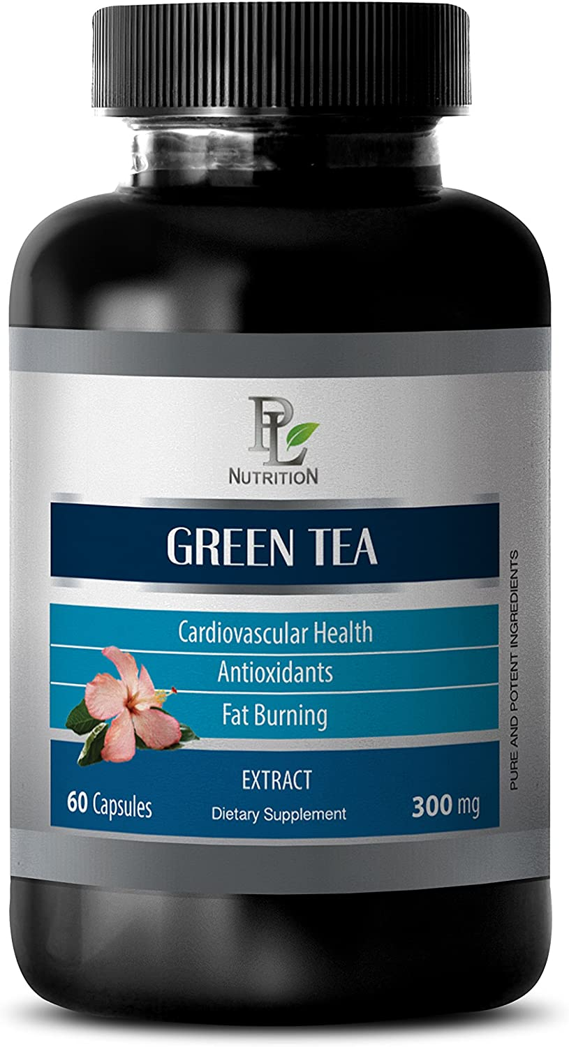 Green Tea Extract Diet Weigh Diuretics - Baltimore Mall Shipping included for