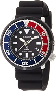 Seiko Prospex Diver Scuba Limited Edition Produced by LOWERCASE SBDN025 Men's Watches