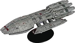 Battlestar Galactica Colección de Naves espaciales de la Serie Nº 8 Battlestar Pegasus