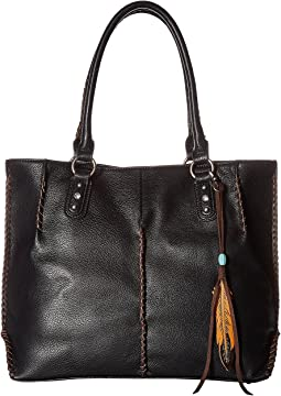 M&F Western - Tegan Conceal Carry Tote