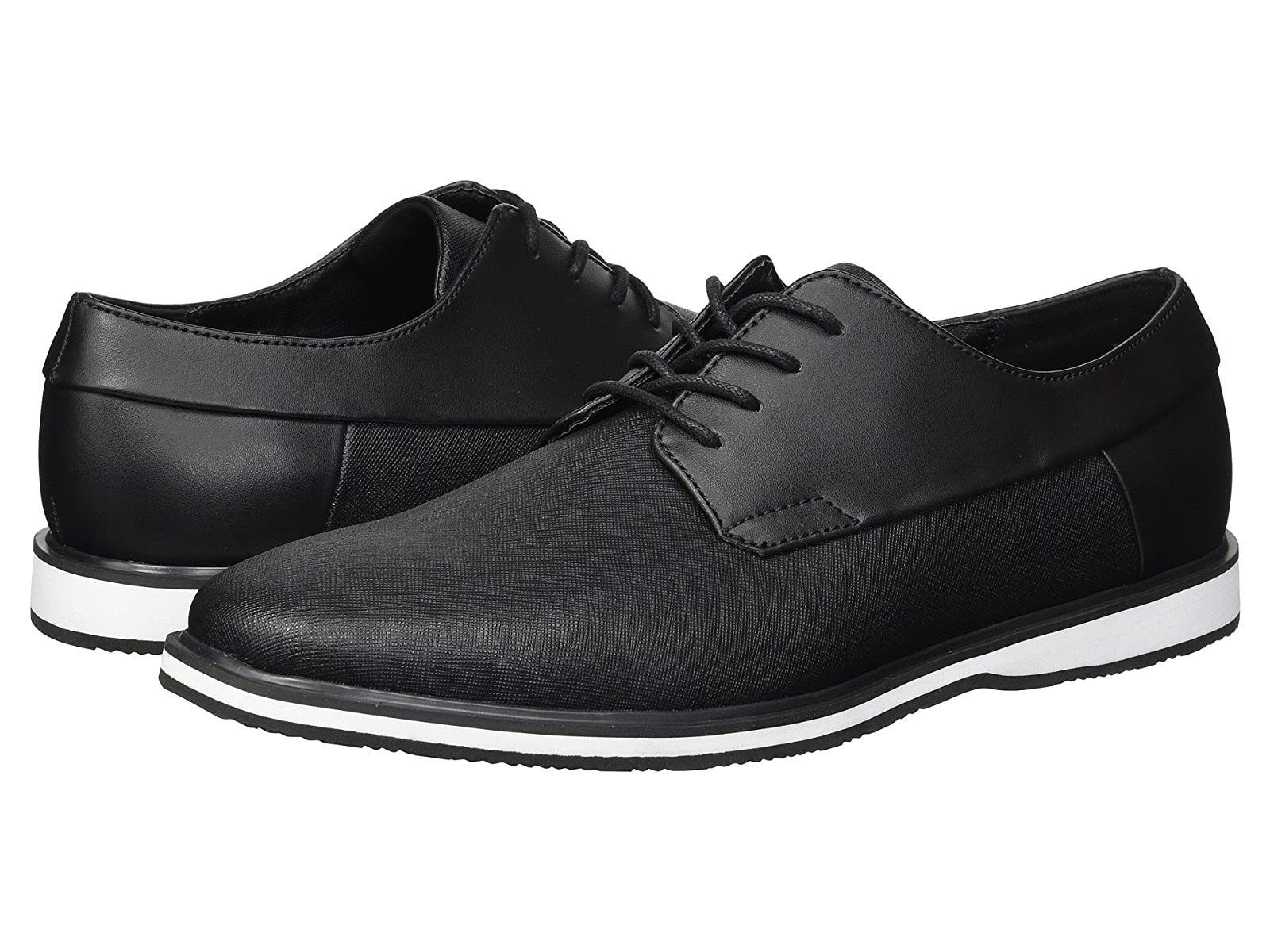 Calvin Klein WilfredAtmospheric grades have affordable shoes