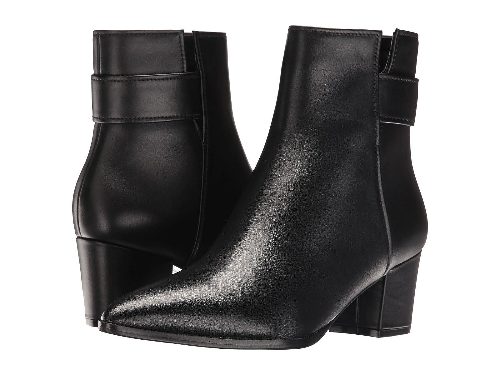 Vaneli XandraCheap and distinctive eye-catching shoes